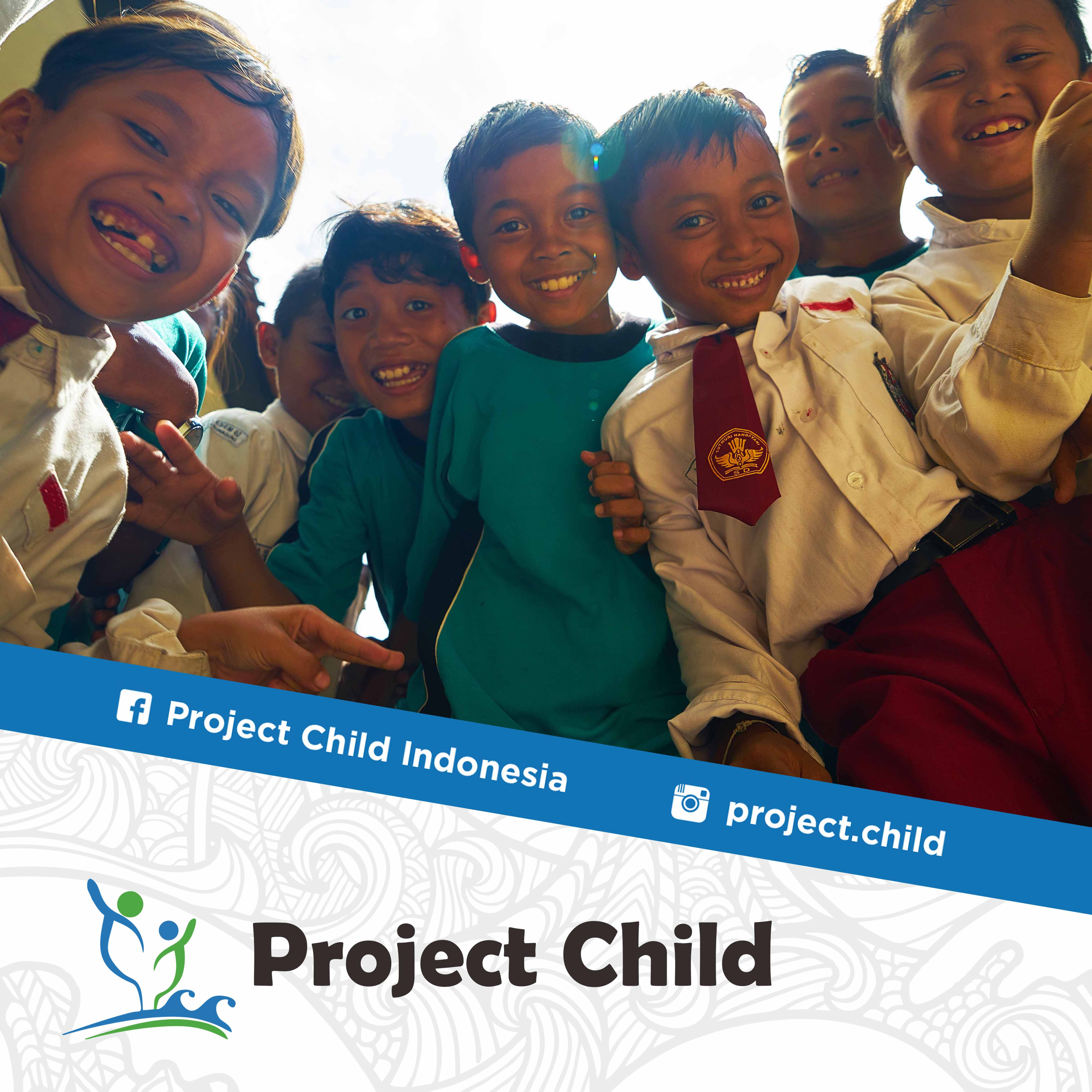 Project Child